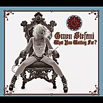 Gwen Stefani What You Waiting For? (International Version)