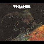 Wolfmother Dimension (International Version)