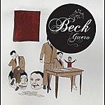 Beck Guero (International Version)