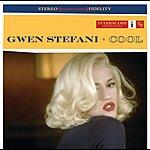Gwen Stefani Cool (International Version)