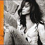 Rihanna Unfaithful (Int'l 2 Trk)