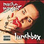 Marilyn Manson Lunchbox (Explicit Version)