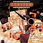 Stryper Against The Law