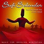 Manish Vyas Sufi Splendor