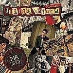 Julian Velard Mr. Saturday Night