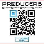 The Producers Producers