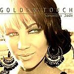 Samantha Jade The Golden Touch