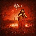 Opeth Still Life (Remastered Edition)