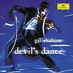 Gil Shaham Gil Shaham & Jonathan Feldman - The Devil's Dance
