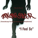 Boxcar Racer I Feel So (International Version)