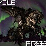 Ol E Free Ep