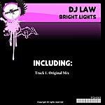 DJ Law Bright Lights