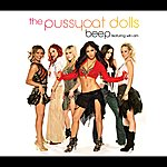 The Pussycat Dolls Beep (International Version)