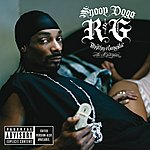 Snoop Dogg R&G (Rhythm & Gangsta): The Masterpiece (Japan Tour Edition)