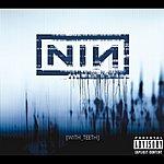 Nine Inch Nails With Teeth (International Version)