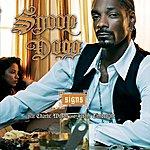 Snoop Dogg Signs (International Version)