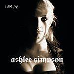 Ashlee Simpson I Am Me (International Version)