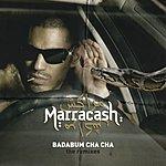 Marracash Badabum Cha Cha (The Remixes)