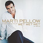 Marti Pellow Marti Pellow Sings The Hits Of Wet Wet Wet And Smile