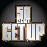 50 Cent Get Up (Edited Version)