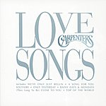 The Carpenters Love Songs