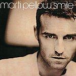 Marti Pellow Smile (International Version)