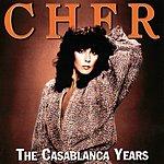 Cher Take Me Home/Prisoner