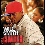 Will Smith Switch (International Version)