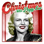 Peggy Lee Christmas With Peggy Lee
