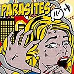 Parasites IV