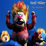 Badlees Heat Miser