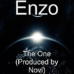 Enzo The One