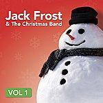 Jack Frost Volume 1