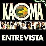 Kaoma Entrevista