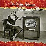 Edie Adams The Edie Adams Christmas Album Featuring Ernie Kovacs (1952)