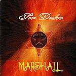 Marshall Sir Duke