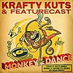 Krafty Kuts Monkey Dance