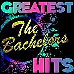 The Bachelors Greatest Hits: The Bachelors