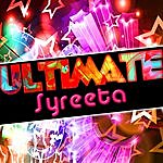 Syreeta Ultimate Syreeta