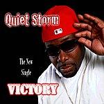 Quiet Storm Victory