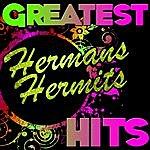 Herman's Hermits Greatest Hits: Herman's Hermits