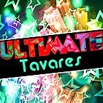Tavares Ultimate Tavares