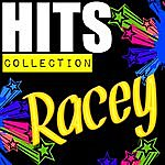 Racey Hits Collection: Racey