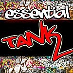 Tank Essential Tank