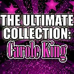 Carole King The Ultimate Collection: Carole King