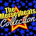 The Merseybeats The Merseybeats Collection