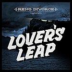 Reno Divorce Lover's Leap