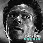 Chuck Berry After School