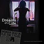 Barry Adamson Dreams Of A Life