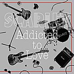 Scarlet Addicted To Love